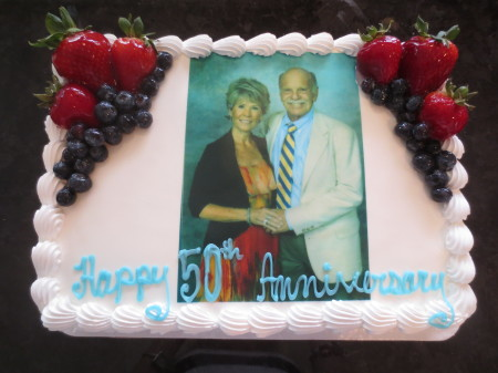 7 Photos of Albertsons Father's Day Cakes