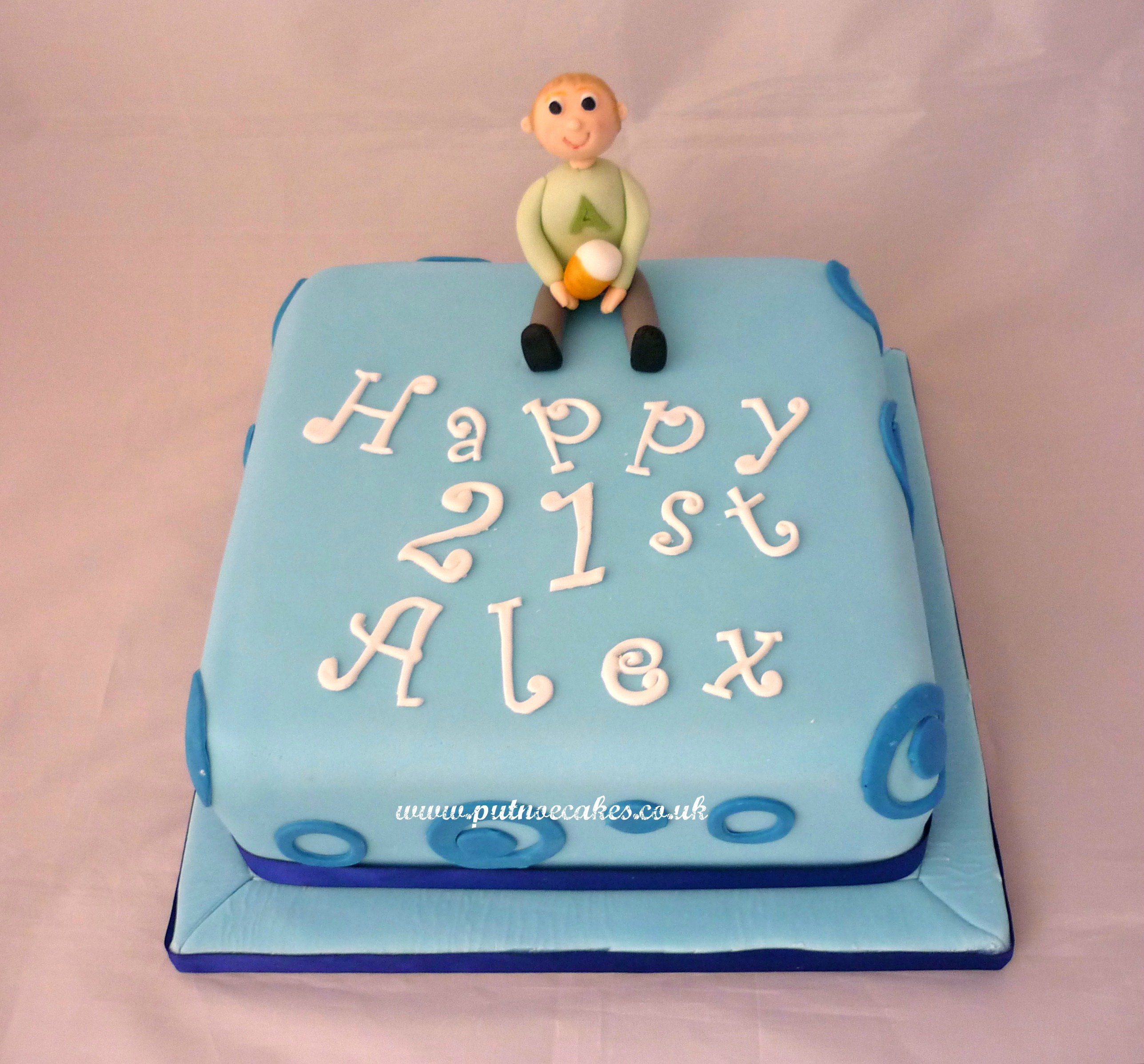 Pleasing 12 21 Birthday Cakes For Guys Photo 21 Birthday Cake Ideas Men Personalised Birthday Cards Epsylily Jamesorg
