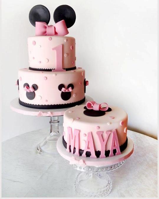 11 Publix First Birthday Cakes Photo Publix Birthday Cakes Publix