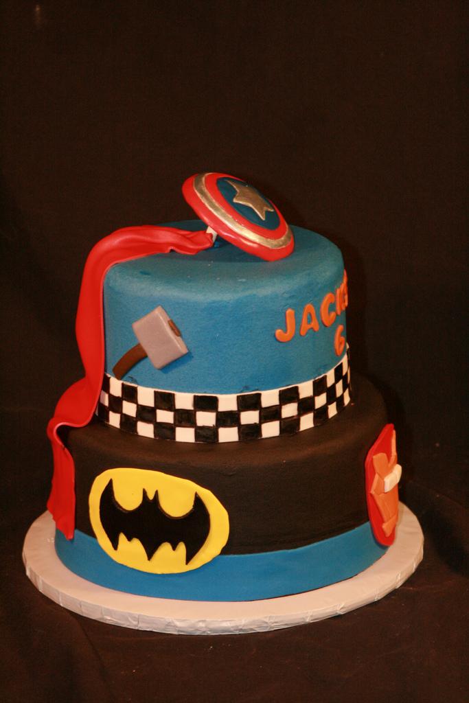 Stupendous 7 Super Target Custom Cakes Photo Frozen Birthday Cake Funny Birthday Cards Online Alyptdamsfinfo
