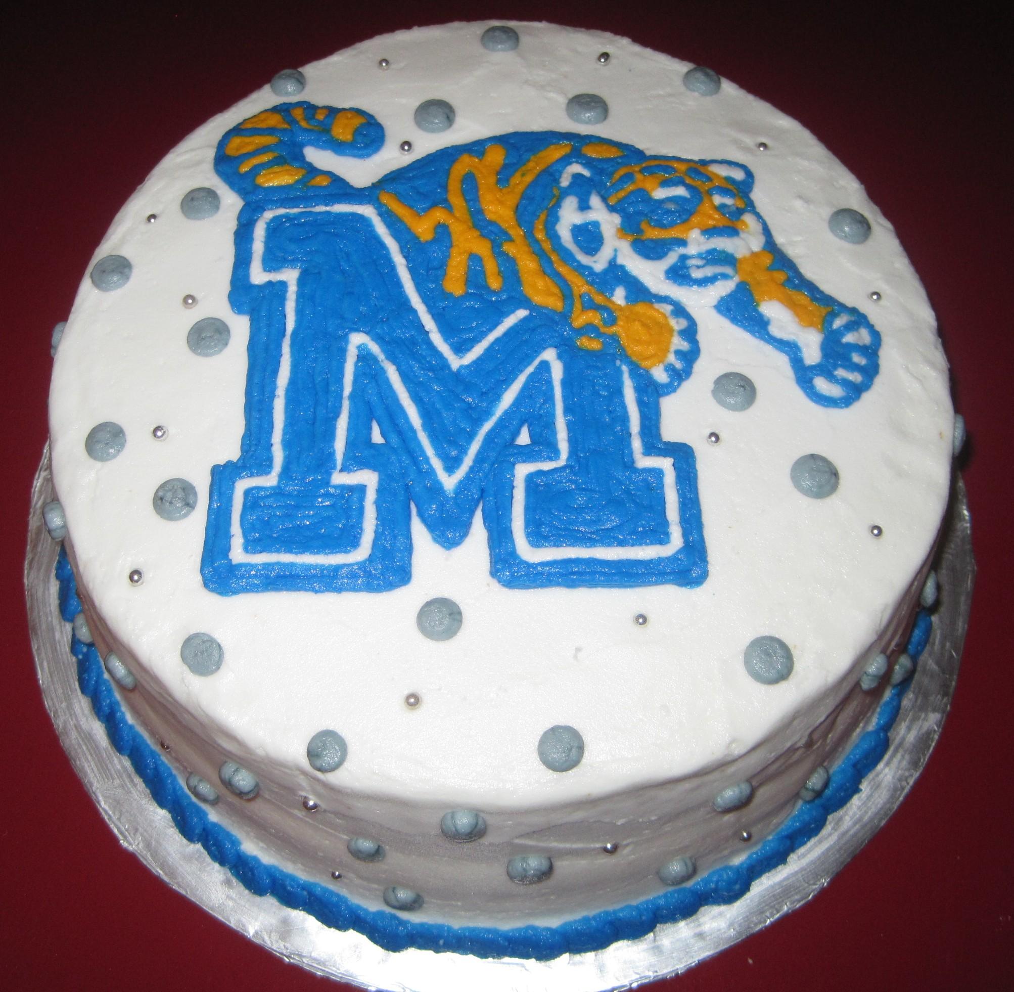 Fantastic 7 Cakes In Memphis Tn Photo Wedding Cakes Memphis Tn Wedding Funny Birthday Cards Online Overcheapnameinfo