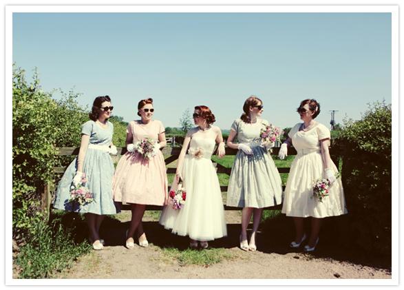 12 50s Vintage Wedding Cakes Photo 1950s Vintage Wedding Cake