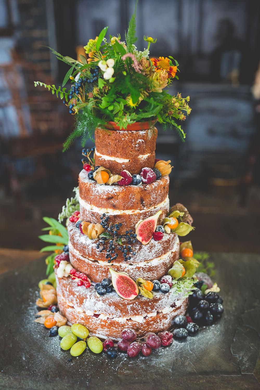 12 Alternative Wedding Cakes Photo - Cheesecake Wedding Cake Ideas ...