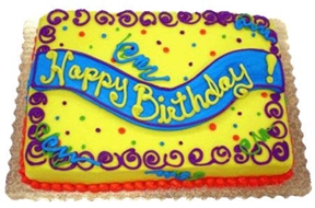 Fabulous 10 Acme Bakery Cakes Baby Shower Photo Acme Bakery Birthday Funny Birthday Cards Online Necthendildamsfinfo