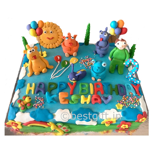 9 Where To Order Cakes Online Photo Order Cakes Online For