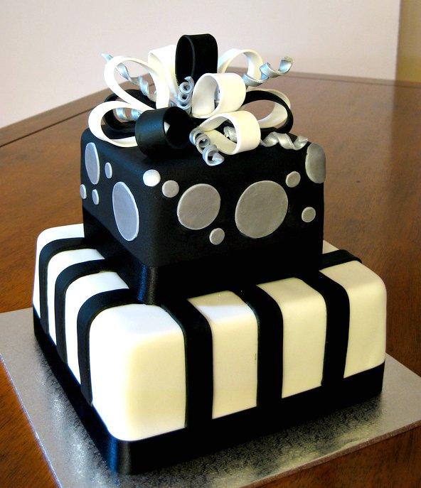 35th Birthday Cake Ideas Source For Her Porsche Car
