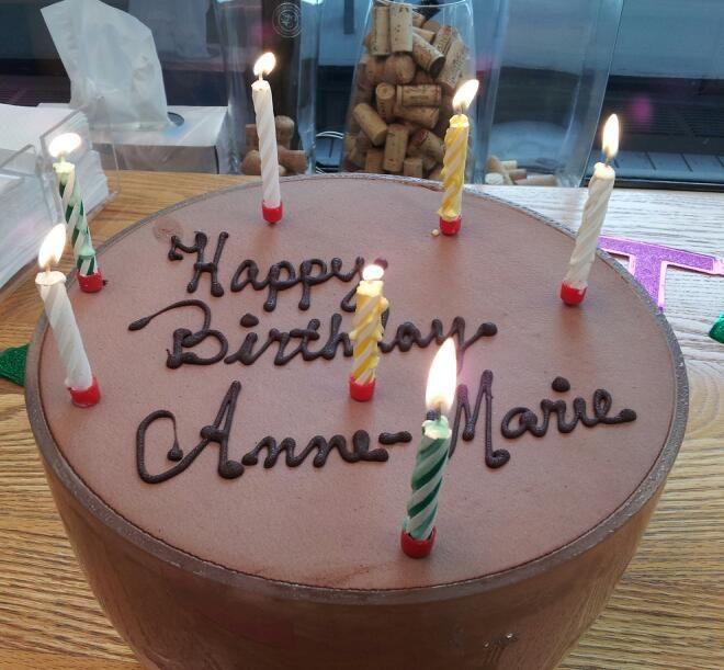 9 Ann Maries Cakes Photo Happy Birthday Ann Marie Cakes Happy