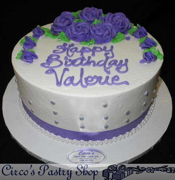 Swell 10 Birthday Cakes Valerie Happy Birthday Photo Happy Birthday Funny Birthday Cards Online Necthendildamsfinfo