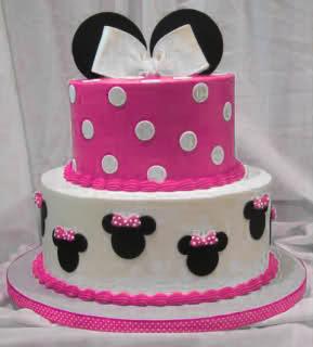 10 Minnie Mouse Cakes At Publix Photo Publix Minnie Mouse Birthday Cake Publix Minnie Mouse Birthday Cake And Publix Minnie Mouse Birthday Cake Snackncake
