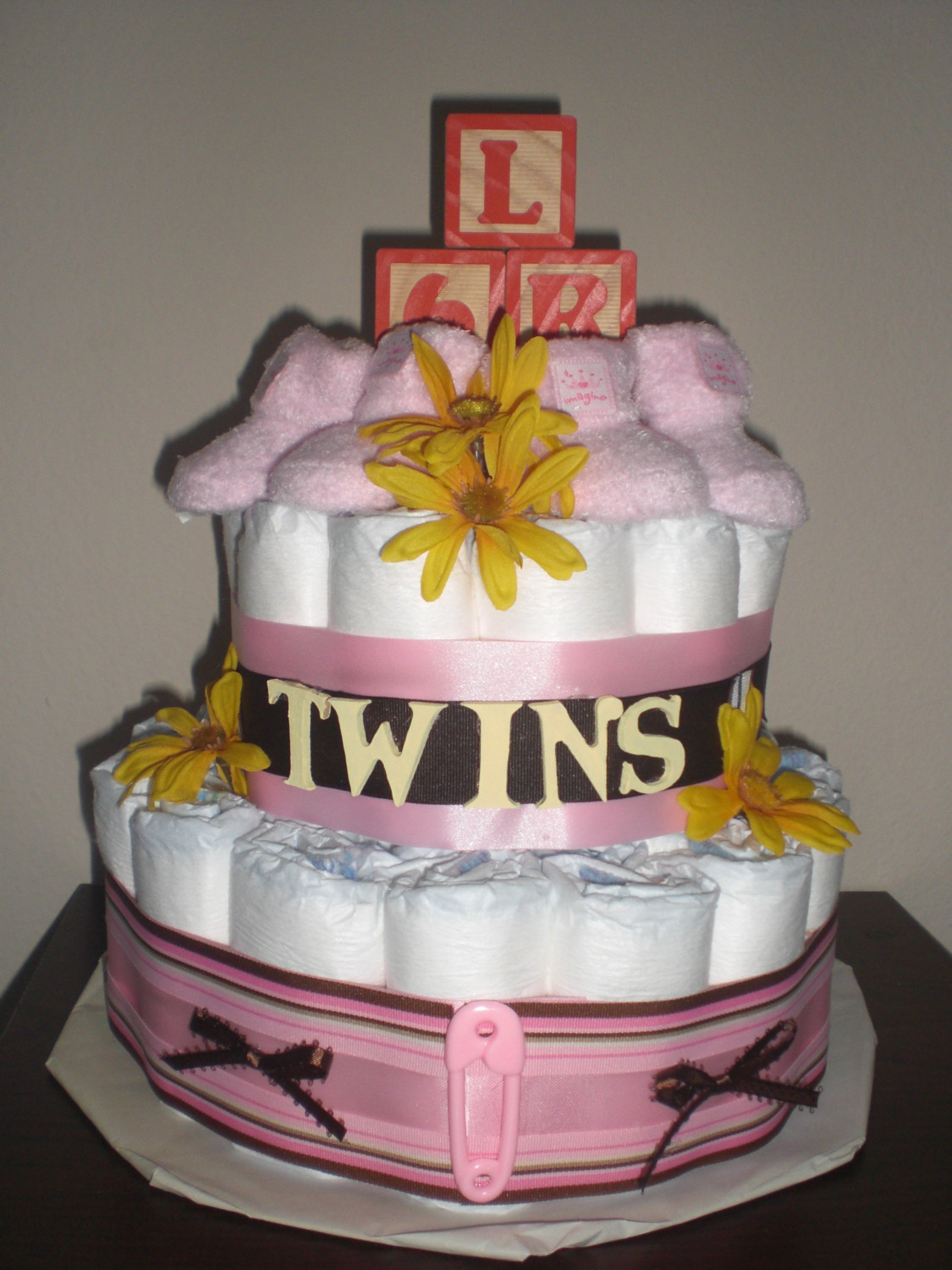 Baby Shower Cake Photo Directory Page 206 Snackncake