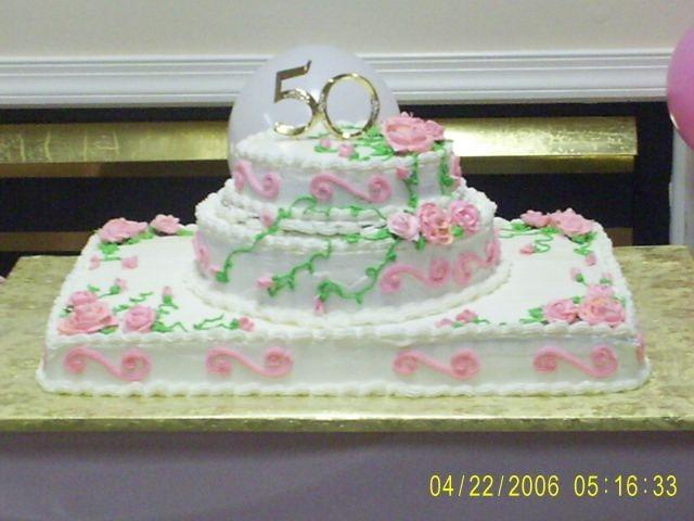 Prime 9 Pinterest Sheet Cakes 50Th Photo Wedding Sheet Cake 50Th Funny Birthday Cards Online Alyptdamsfinfo