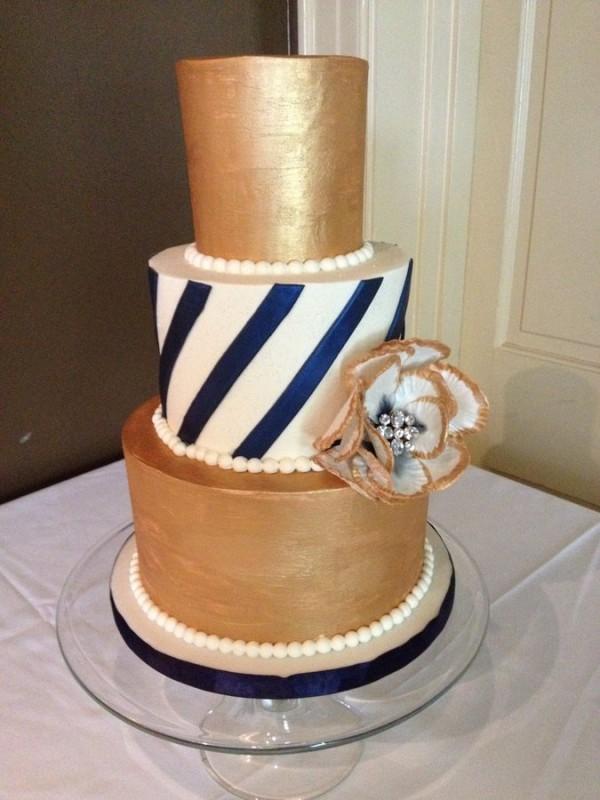 11 Wedding Cakes In Nashville Tn Photo Wedding Cake Nashville Tn