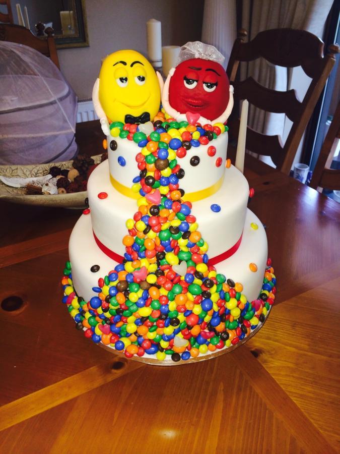 Cake Boss Valentine S Chocolate Box
