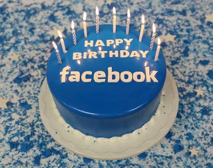 Cool 8 To Post On Birthday Cakes Photo Cake Happy Birthday Facebook Funny Birthday Cards Online Bapapcheapnameinfo