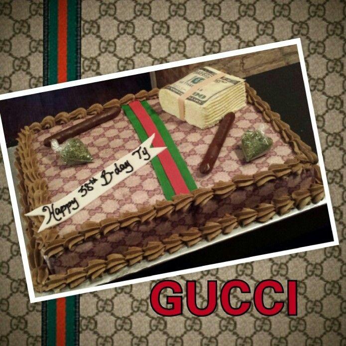 Admirable 8 Money Birthday Cakes For Men Photo Money Birthday Cake Money Funny Birthday Cards Online Kookostrdamsfinfo