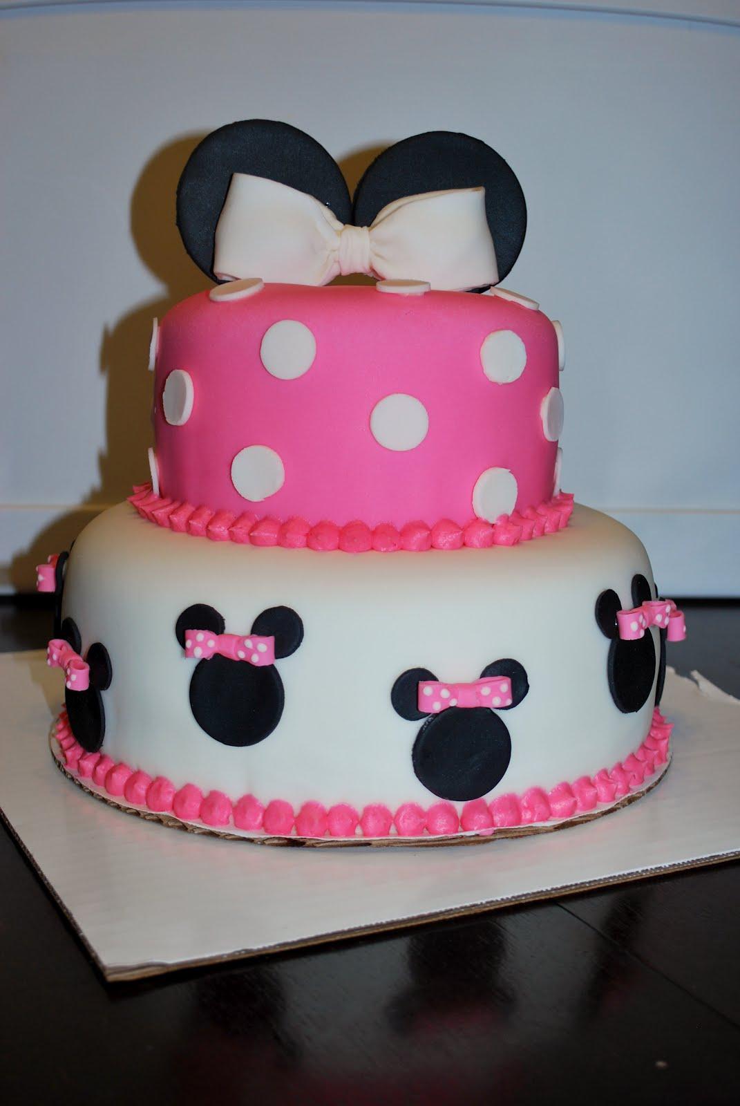 Pleasant 8 Cakes For 2 Yr Olds Photo 2 Year Old Girl Birthday Cake Ideas Funny Birthday Cards Online Alyptdamsfinfo