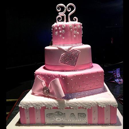 Superb 7 Raleigh Nc Bakeries Birthday Cakes Photo Adult Birthday Cake Birthday Cards Printable Inklcafe Filternl