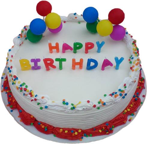Amazing 10 Happy Birthday Baby Cakes Photo Baby Boy 1St Birthday Cake Funny Birthday Cards Online Aeocydamsfinfo