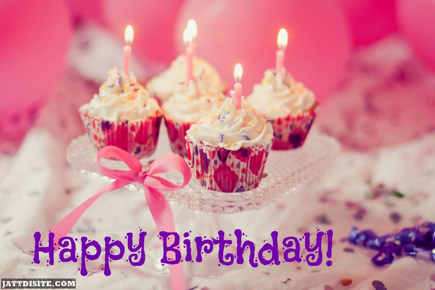 13 Cakes Wishes With Birthday 28thyrs Photo Happy Birthday Cake