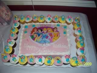 Outstanding 10 Princess Birthday Cakes Sams Club Photo Sam Club Birthday Funny Birthday Cards Online Fluifree Goldxyz