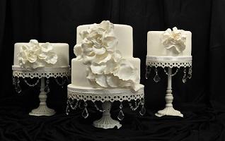 Fantastic 7 Tom Thumb Bakery Wedding Cakes Photo Wedding Cake With White Funny Birthday Cards Online Elaedamsfinfo