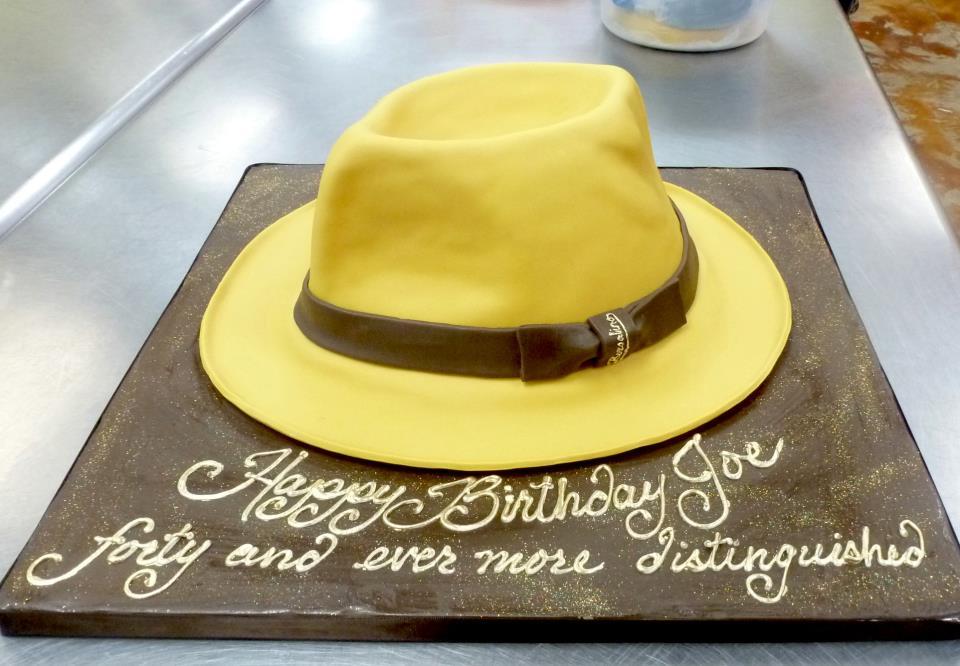 Celebration Cake Designs Around The World
