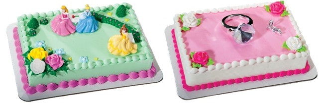 Stupendous 7 Anniversary Cakes Food Lion Photo Food Lion Birthday Cakes Personalised Birthday Cards Paralily Jamesorg