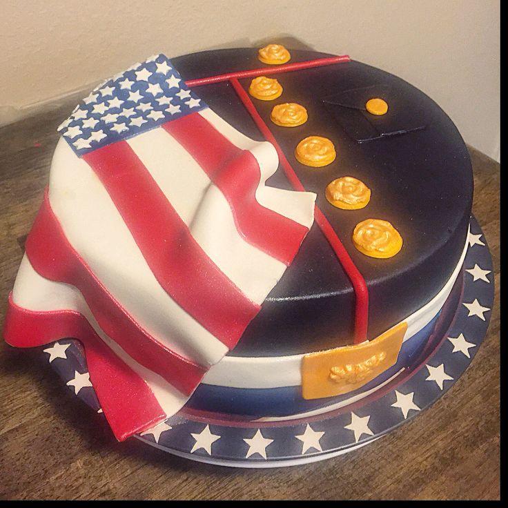 Pleasant 11 U S Marine Corp Birthday Cakes Photo Marine Corps Birthday Funny Birthday Cards Online Elaedamsfinfo
