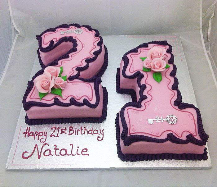 Admirable 7 Order Number Cakes Photo 65 Number Birthday Cake Number Cakes Personalised Birthday Cards Akebfashionlily Jamesorg