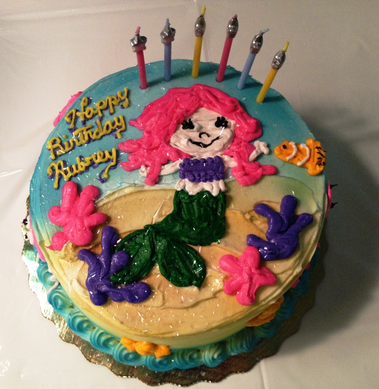Superb 9 Publix Bakery 50Th Birthday Cakes Photo Publix Birthday Cakes Funny Birthday Cards Online Inifodamsfinfo