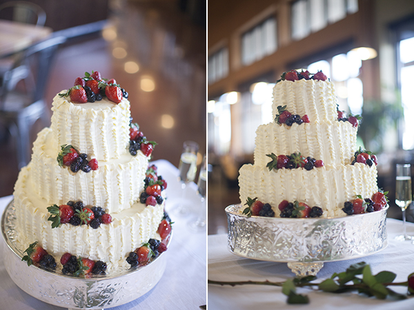 Whole Foods Wedding Cake.Whole Foods Wedding Cakes Wilmington Nc Images Cake And Photos