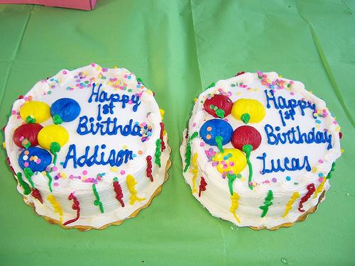 10 Anniversary Cakes Albertsons Photo Albertsons Birthday Cakes