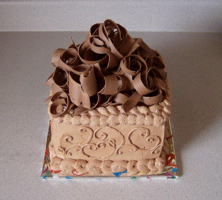 Swell Birthday Cake Photo Directory Page 902 Snackncake Personalised Birthday Cards Vishlily Jamesorg
