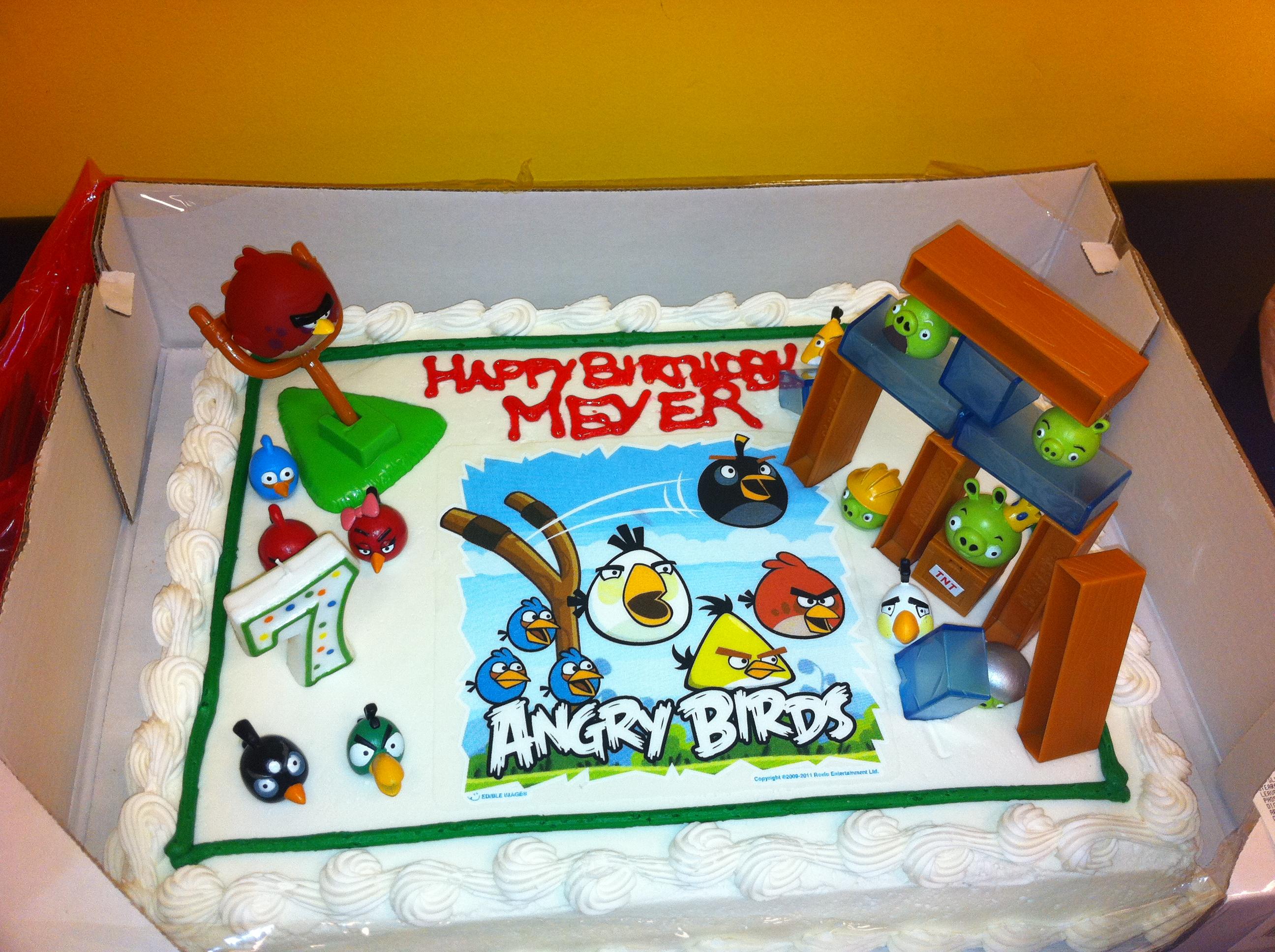 13 Costco Custom Birthday Cupcakes Photo Sesame Street Birthday
