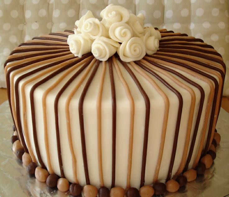 Happy Birthday Cake For Men New Gorgeous Black Beard Happy Birthday