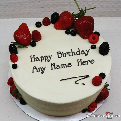 Pleasing 8 Happy Birthday Cakes With The Name David On It Photo Happy Funny Birthday Cards Online Elaedamsfinfo