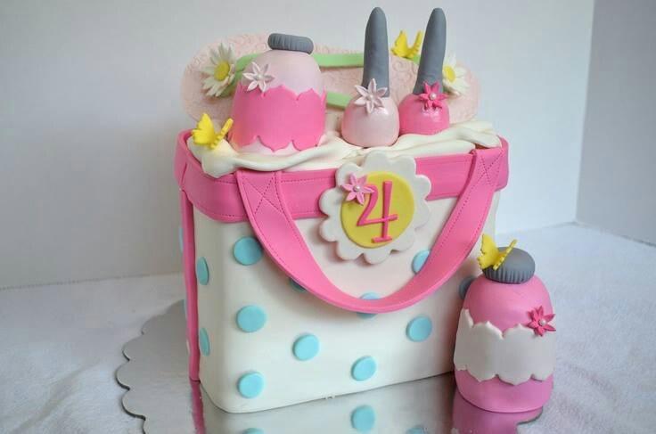 Stupendous 5 Birthday Cakes From Piggly Wiggly Photo Chocolate Birthday Personalised Birthday Cards Vishlily Jamesorg