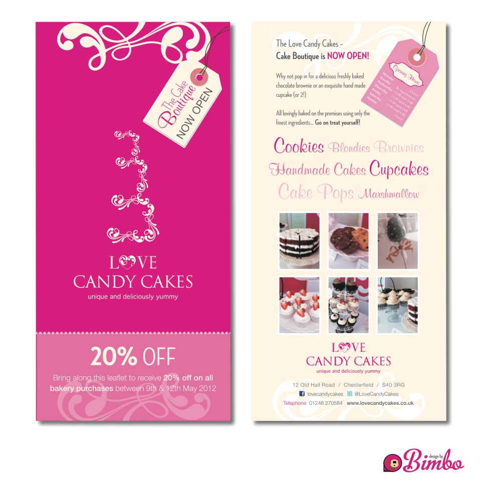 11 cupcake wedding cakes flyer photo cupcake bake sale flyer