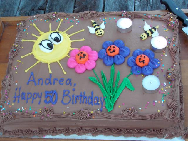 11 Different Designs Costco Birthday Cakes Photo Costco Birthday