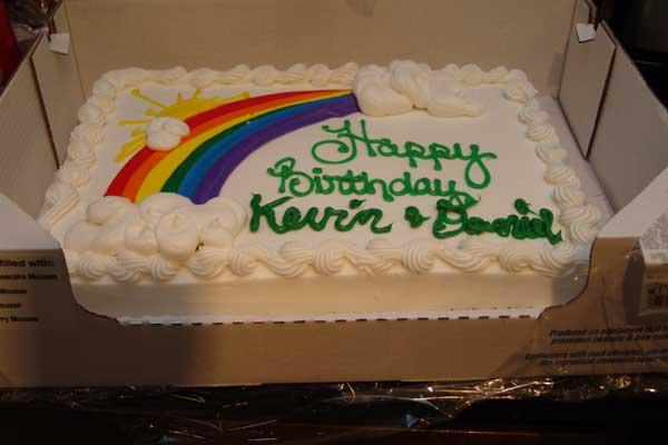 11 Costco Anniversary Cakes Photo Costco 50th Wedding Anniversary