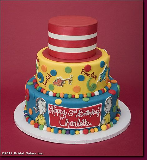 Miraculous 10 Costco Cakes Dr Seuss Photo Dr Seuss Baby Shower Cake Funny Birthday Cards Online Alyptdamsfinfo