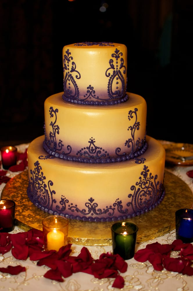 10 Cakes For Birthdays In Morocco Photo - Moroccan Theme Cake ...