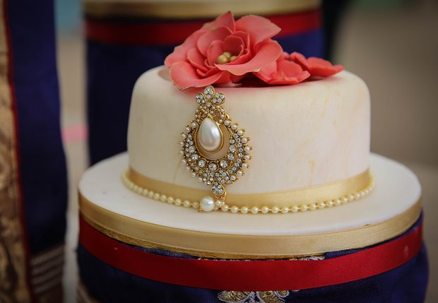 Outstanding 12 Queen Birthday Cakes For Women Photo Happy Birthday Cake With Funny Birthday Cards Online Alyptdamsfinfo