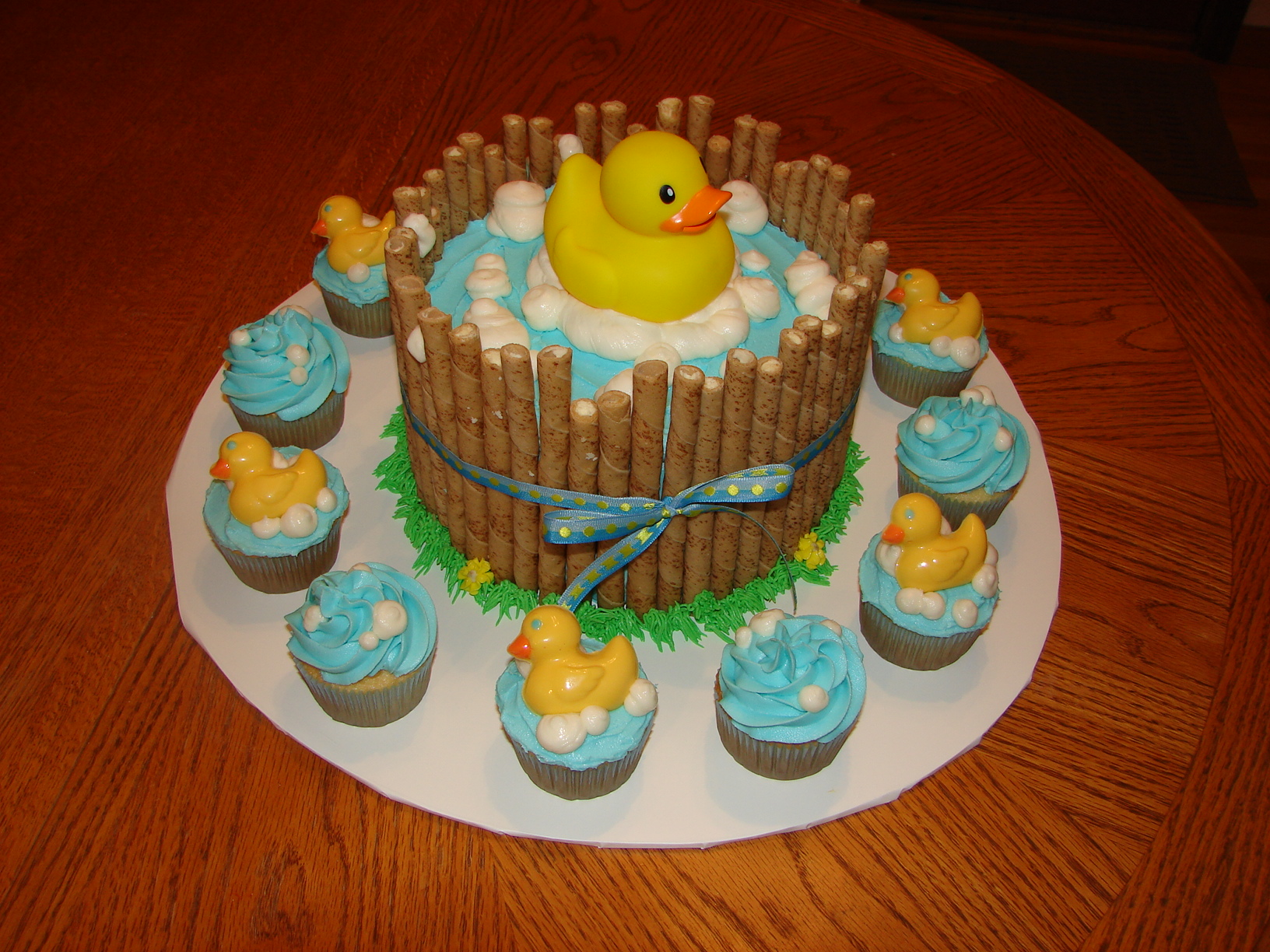 Old Fashioned Baby Boy Rubber Ducks Image - Bathtubs For Small ...