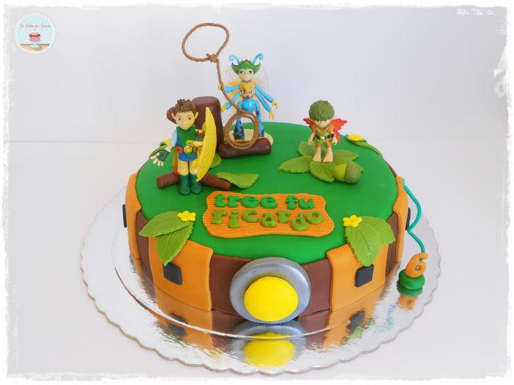 11 Tom Thumb Cakes Technology Theme Pictures Photo Wedding Cakes