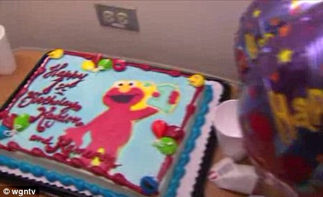 Terrific 5 Birthday Cakes Pick N Pay Photo Twin Birthday Cakes Red Personalised Birthday Cards Paralily Jamesorg