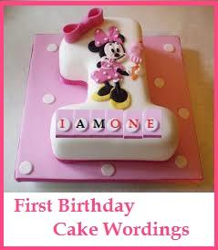 Funny Sayings To Put On A 40Th Birthday Cake Alpha Beta Demo