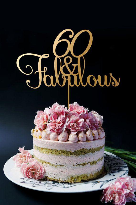 9 Ralphs Party Cakes 60 Photo Wreck It Ralph Birthday Cake Wreck