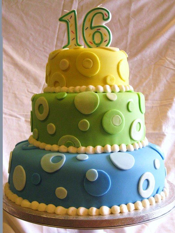Prime 11 16Th Anniversary Cakes Photo 16Th Birthday Cake Happy 16Th Funny Birthday Cards Online Amentibdeldamsfinfo
