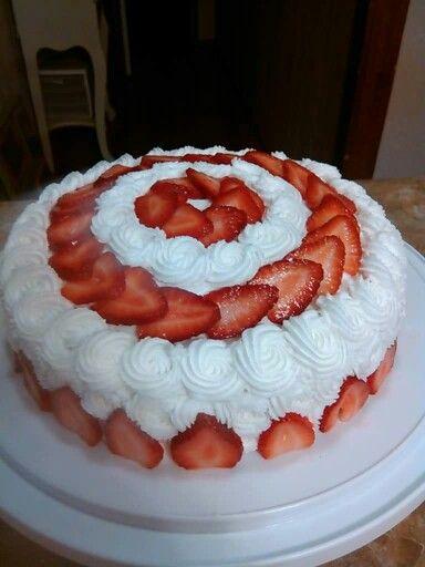 Outstanding 10 Birthday Cakes At Hannaford Photo Hannaford Birthday Cake Funny Birthday Cards Online Alyptdamsfinfo